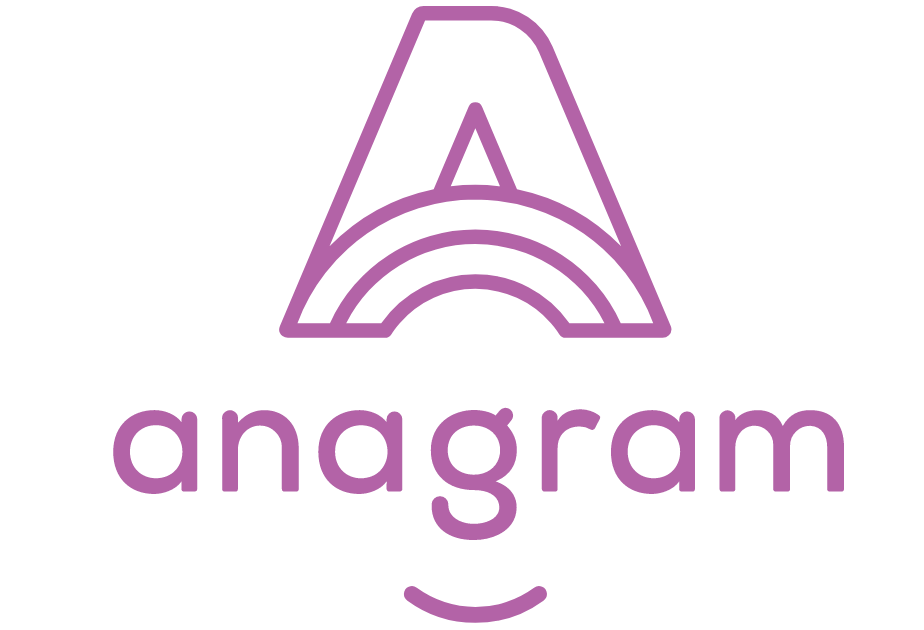 Anagram International Inc.