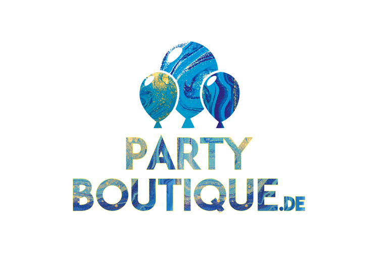 Party Boutique UG